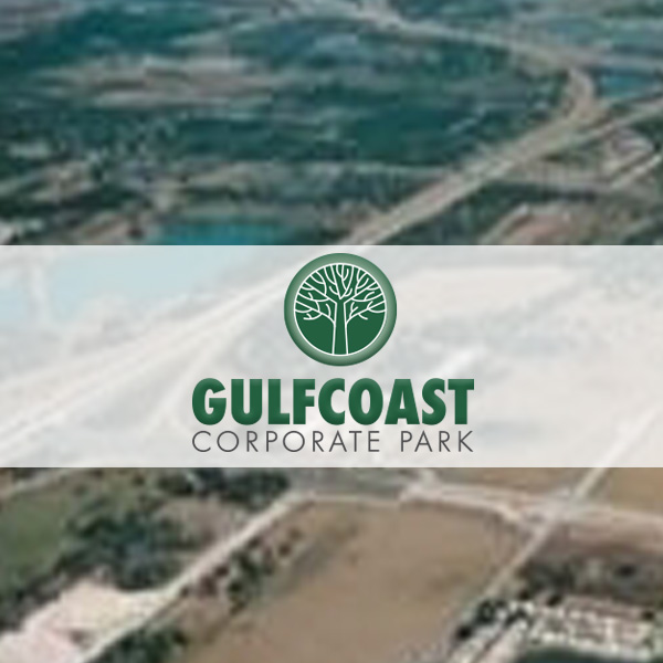 GulfCoast Corporate Park